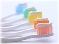 日々の歯磨きというメンテナンス